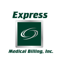 Express Medical Billing